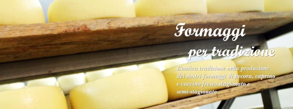 formaggi Corvetto sardegna